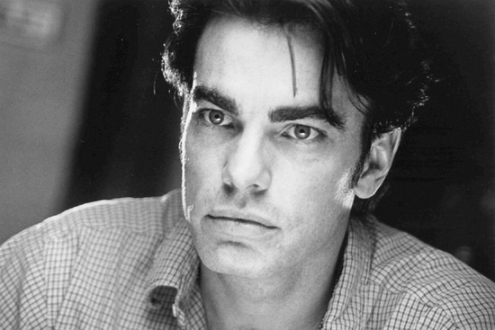 Petergallagher3