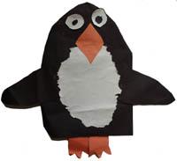 Penguinart